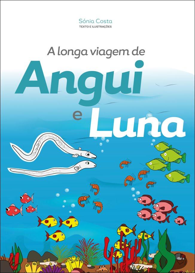 anguiluna